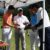 第5回関西実業団対抗ゴルフ選手権が開催されました。