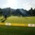 第9回三重県実業団対抗ゴルフ選手権が開催されました。