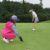 【ゴルフ規則改定】ゴルフルールが分かりやすくなります。