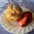【大人気】苺シュークリームはこのように作ります!