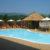 【夏季限定】当倶楽部の屋外プールが営業開始しました!