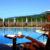 【夏季限定】屋外プールでリゾート気分を満喫!