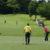 第11回 三重県実業団対抗ゴルフ選手権が開催されました。