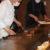 「日本鉄板焼き協会副会長 小早川康による美食会」が開催されました。