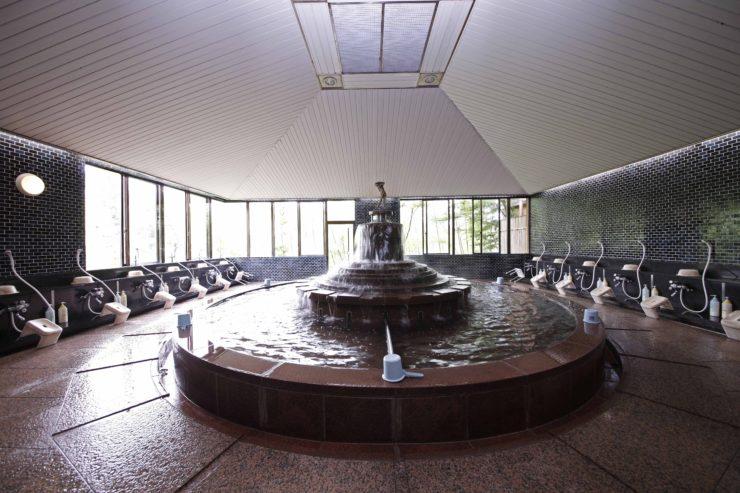 青山高原CC